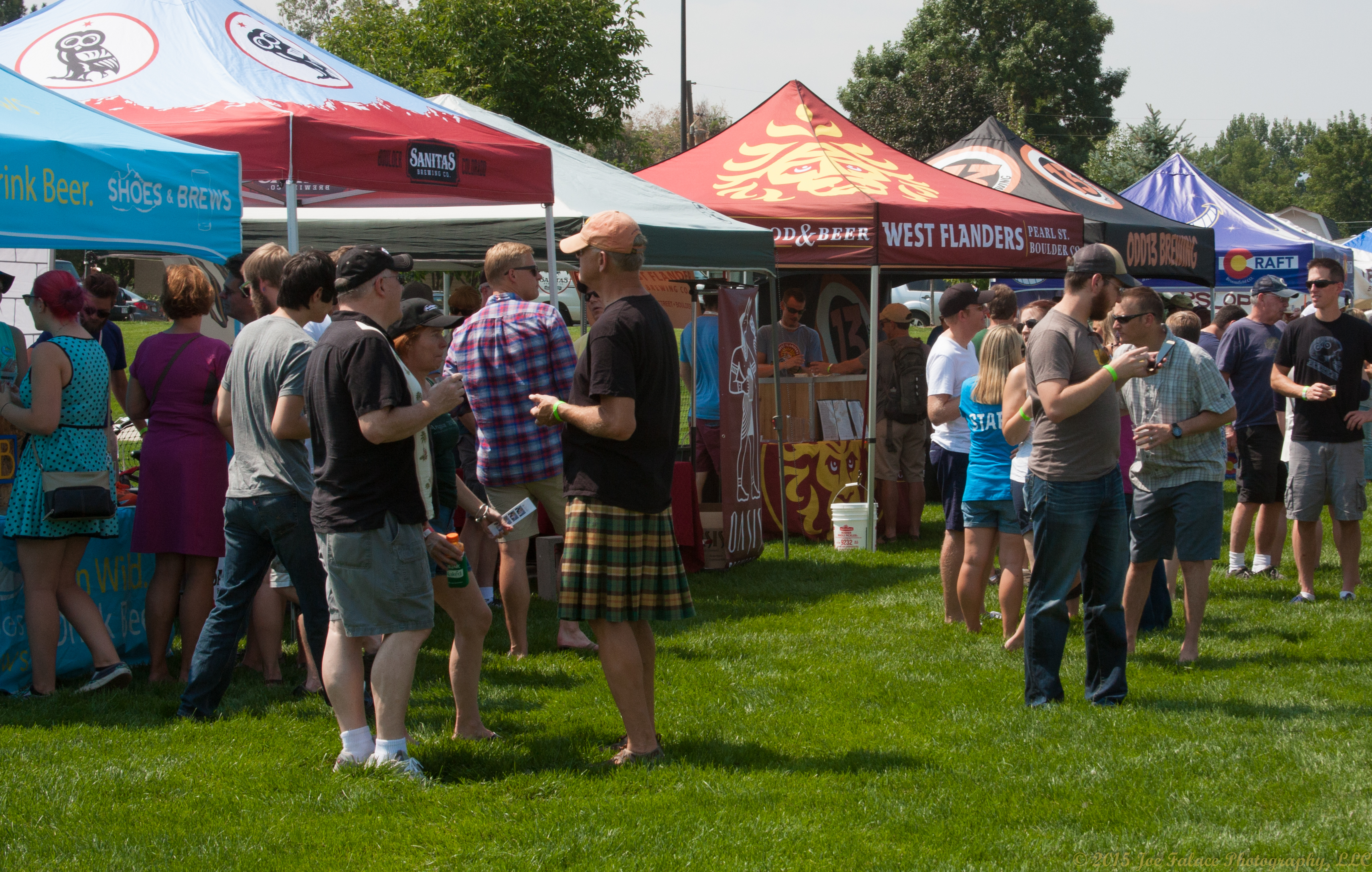 2015 Pints in the Park --19.jpg