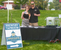 2015 Pints in the Park --11.jpg