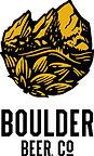 Boulder Beer Logo Hopiron_Gold.jpg