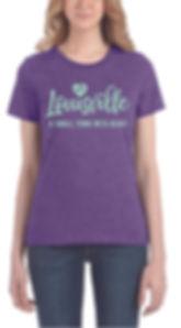 2020 Heart women's t-shirt.jpg