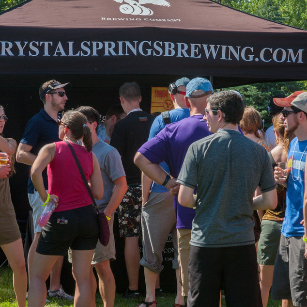 CO_Louisville_2019 Pints in the Park_Jos