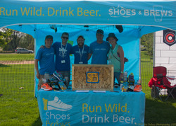 2015 Pints in the Park --16.jpg