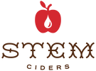 STEM_LOGO_PRIMARY_RED.png
