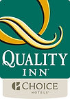 Quality Inn logo Pints.jpg