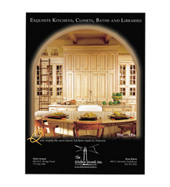 ad-kitchstr_1 copy.png