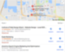 Miami SEO, Miami Local SEO