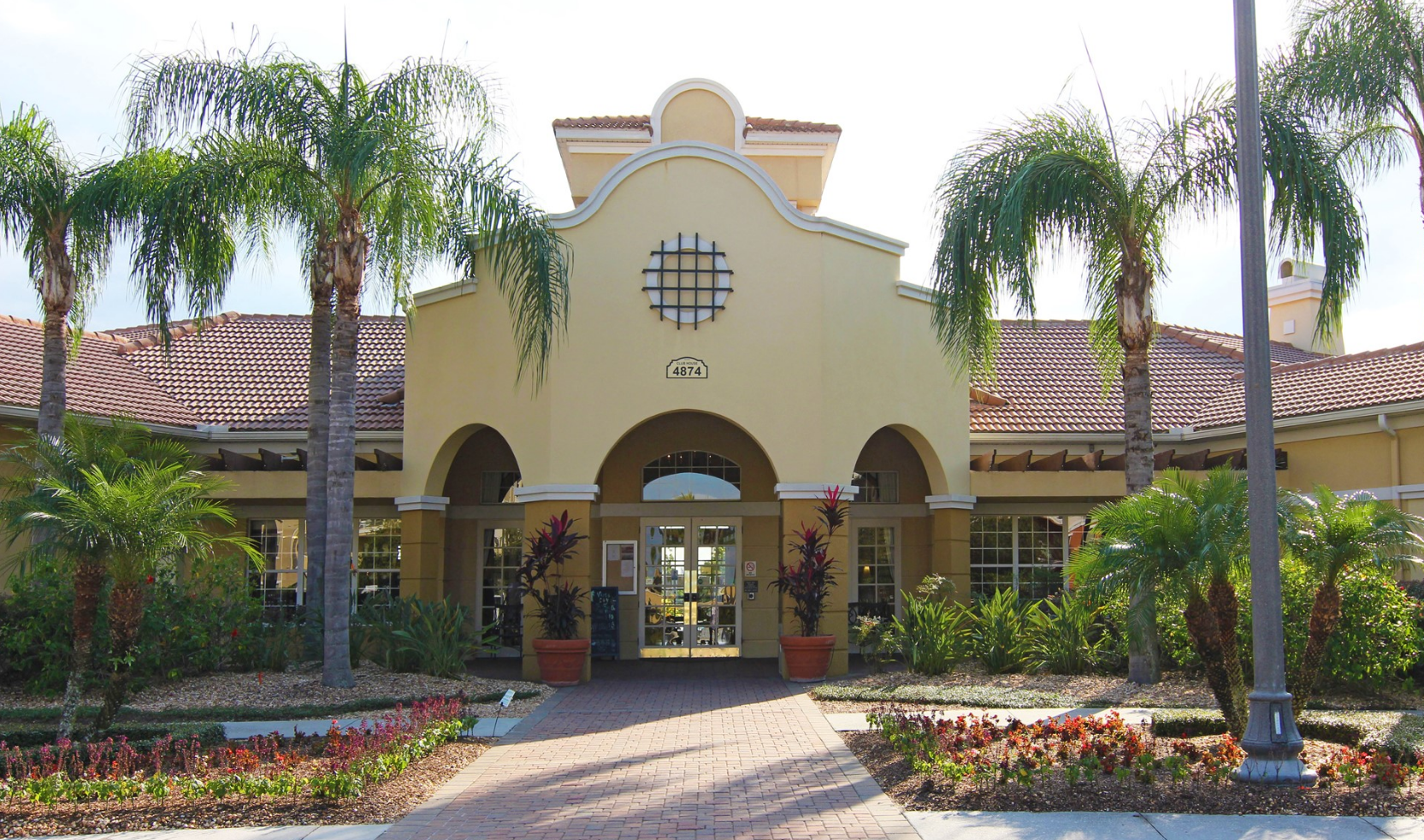 ORLANDO-VACATION-RENTAL-17