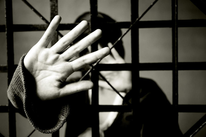 3 most famous celebrities in jail who needed to bailed out