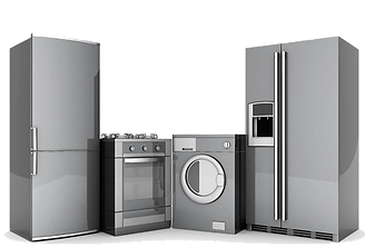 Dedicatedappliance1 Contact Us