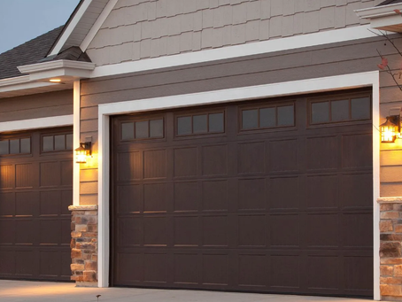 Why Quality Garage Door Installation is more important then Cheap installation cost