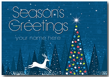 Greeting cards|Tent cards|EDDM full service|All occasion|Holiday Cards|Seasonal Business Greeting Cards
