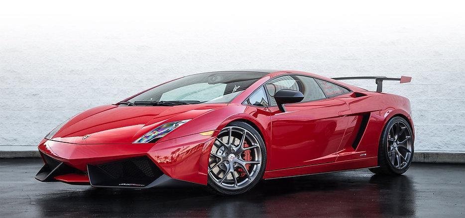 luxury car ceramic coating.jpg