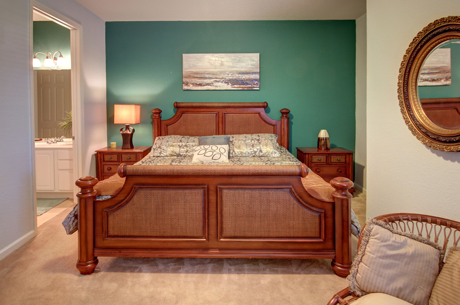 ORLANDO-VACATION-RENTAL-14