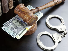 miami cash bail bond.jpg
