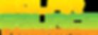 Solar Source Logo.png