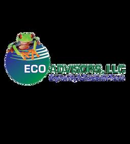 logos_ECO-advisors2 copy.png