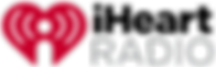 450px-IHeartRadio_logo.svg.png