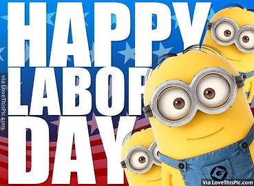 happy labor day.jpeg