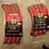 Thumbnail: The Kobe beef hotdog Frank's - per pound