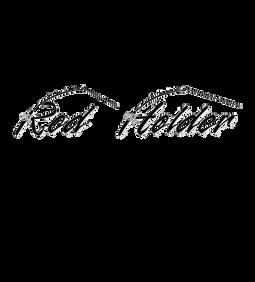 logos_rod copy.png