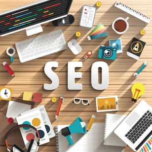 Best Internet Marketing - Pembroke Pines