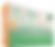 Screen Shot 2020-03-17 at 3.28.54 PM.png