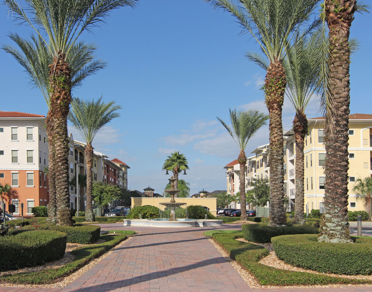 ORLANDO-VACATION-RENTAL-111