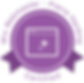 Wix Webmaster Certified