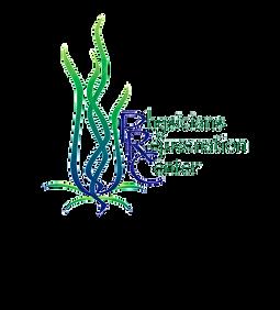 logos_Physicians copy.png