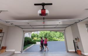 Where should I buy my garage door opener?