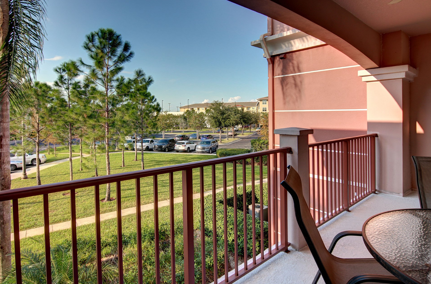 ORLANDO-VACATION-RENTAL-16
