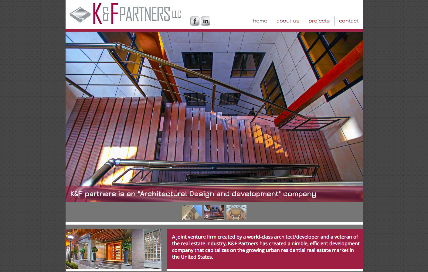 KnF Partners