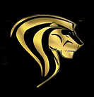 Frank Chavez Logo.png