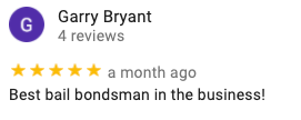 bail bonds google reviews.png
