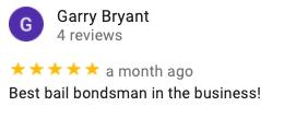 bail bonds google reviews.png