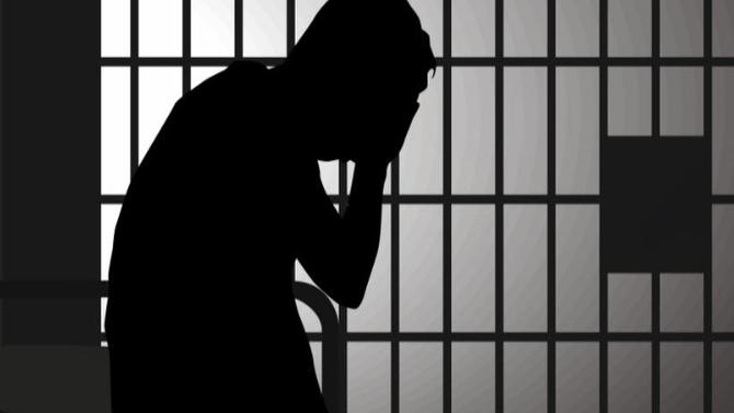 24 hour Emergency Bail Bonds - Miami Dade, Florida
