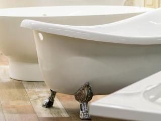 Bathtub Reglazing Fort Lauderdale News -  Does your bathtub need a makeover?