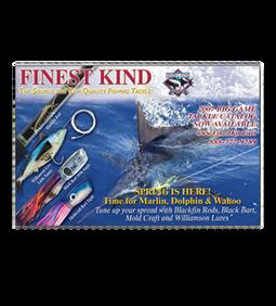 ad-finkind_1 copy.png