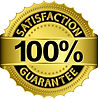 100%satisfaction guarantee|Cityprintusa.com|