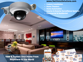 5 Star Home Theater Company - Fort Lauderdale & Davie, Florida