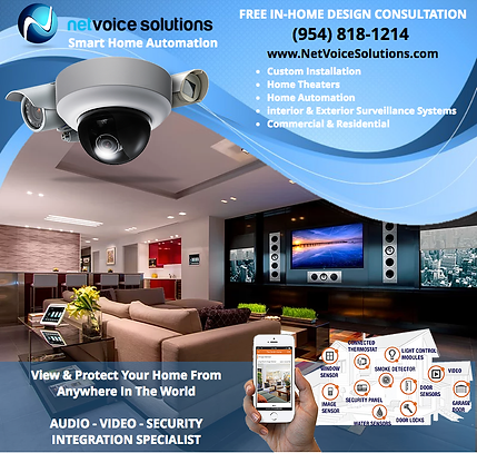Reliable And Cost Effective Smart Home Automation Systems Backed By Unparalleled Service Keeping You Connected Secure Learn More Theater