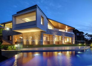 Best Smart Home Automation Pembroke Pines, Fl