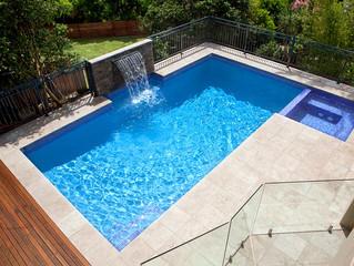 Pool Design & Construction, Venice Fl Pool Builder