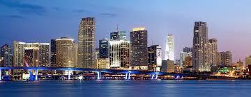 Miami Bail Bonds