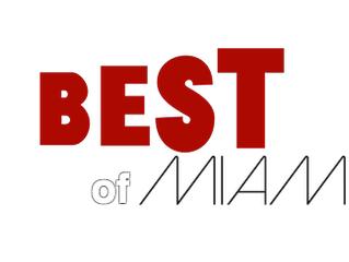 Best of Miami - Bathtub Refinishing