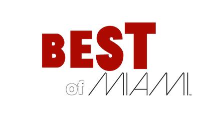 Best of Miami