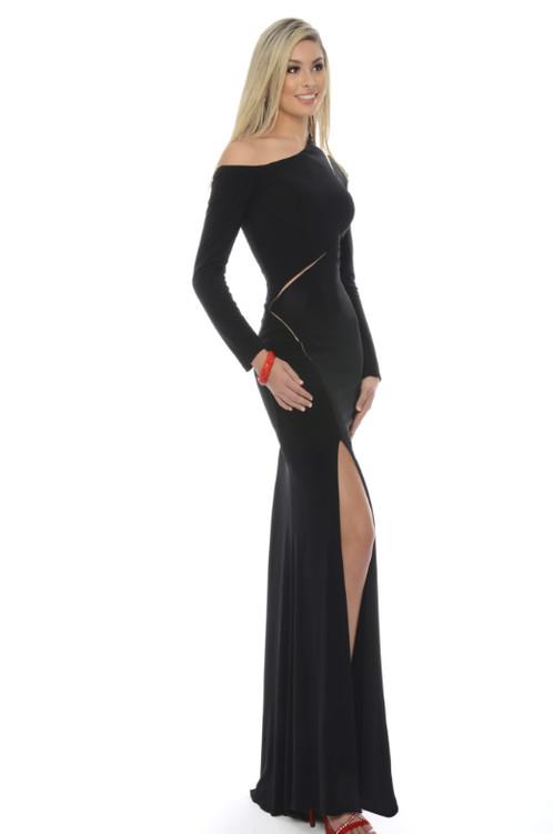 Glam Gurlz Dresses