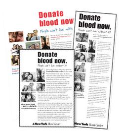 ad-blood_1 copy.jpg