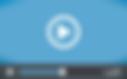 Screen Shot 2020-03-17 at 3.41.04 PM.png