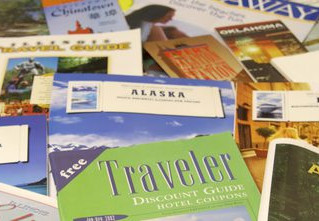Why Brochures Are Important for Marketing
